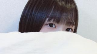 るうちゃん@ミスiD2021