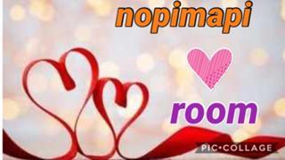 ☆nopimapi☆room★