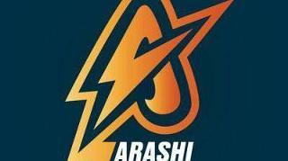 Arashi_id