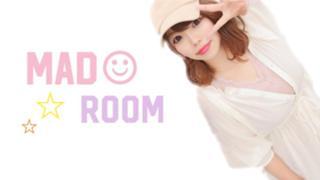 MADO room 22.