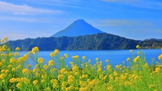 ruruオケ(*^^*)⭐️~残念な隙間部屋~