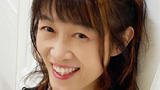 ODI48香川: たまちゃんの部屋♡