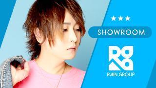 渚大夢(RAINGROUP:TRY)