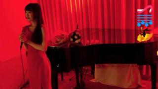 穂木の香⛄️天歌祭〜天仙⛅〜