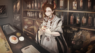 【V料理士】厨円キッチン【厨円流】