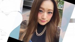 레야!방탄소년단とハグできるまで1/3韓国語配信
