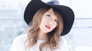 高橋みなみファーストアルバム「愛してもいいですか?」発売特番