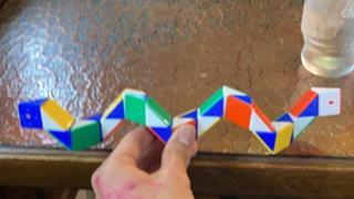 阪井直樹☆33rd JUNON