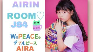 AIRIN ROOM♡