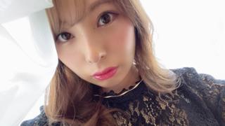 YURIE♡ゆりねこアバター配布中