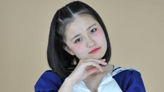 青井海優(くる~ず⚓CRUiSE!)