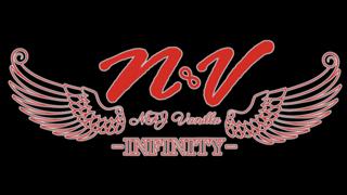 N∞V-INFINITY-(10/16西荻ライブ)【イベ中】