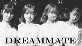 ハラ塾DREAMMATE オフィシャル配信