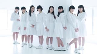 【生中継】アイドルネッサンス ラストライブ