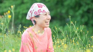 ODI48愛知県:千晴の部屋