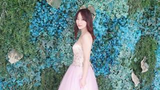 れい家【花火イベ中!】