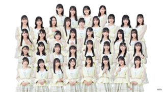 STU48 特別配信ルーム
