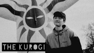 THE KUROGI
