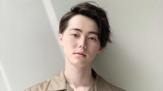 【メンズPOP】山田結希(やまだゆうき)