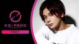 美乃梨(KG-PRODUCE:FIRST)