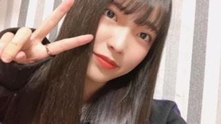 umiと愉快な仲間たち(仮)
