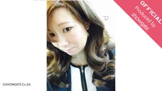 ♪ 桜木遥香 cafe's party ♪