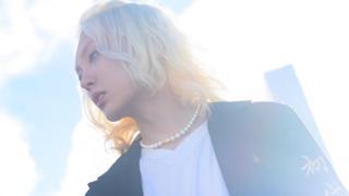ハウル(KG-PRODUCE:Mr.)