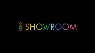⚜怖話師:YANAGIチャンネル