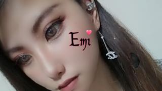 Emi's Dream diary♡