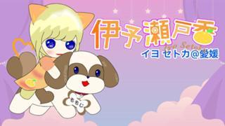 ガチイベ応援感謝@KCO組∞愛媛