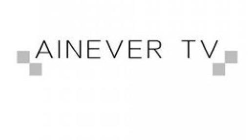 AineverTV