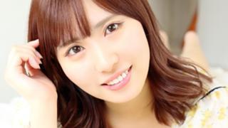 池田ゆうな/ミスヤングチャンピオン2021候補生