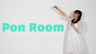 【アバイベ】Pon Room