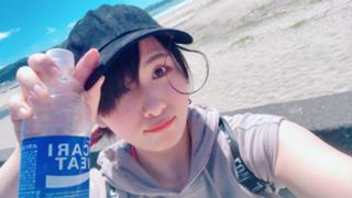 宮下喜子のキコドタ!