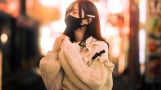 ✡️安田千尋ルーム✡️マイスタガチイベ中!