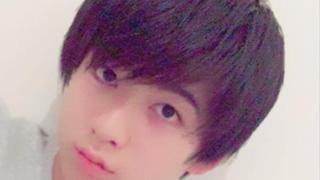 穴見歩人(BEST104)