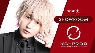 がおがおれお(KG-PRODUCE:HAREM)