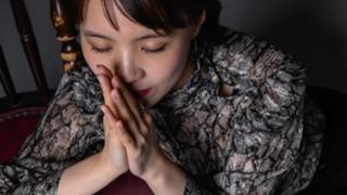 【STAYHOME】イベ参加中めーの部屋❁⃘*.゚