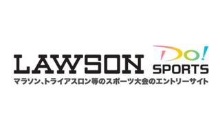 LAWSON DO!スポチャンネル