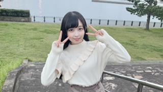 青島さくら(Stand-Up! Next!)