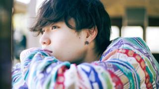 33rd JUNON 山村太良