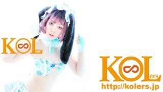 はのん【KOLers(カラーズ)】Official