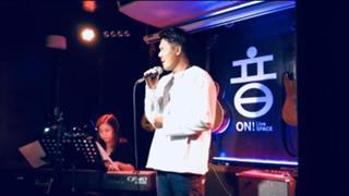 singing0222ゆーちゃん