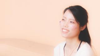 【イベ応援感謝!新アバ配布中!】ひびきROOM