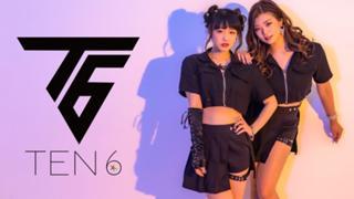 TEN6☆Official Room