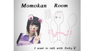 momosroom