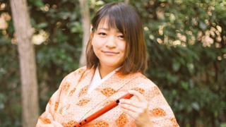 米 笛っ子まりなのコロコロルーム 米