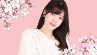 馬場菜緒 #フレキャン2021
