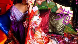 【ロキさんのアバイベ中】紫苑のまったり部屋〜気楽に楽しもう〜