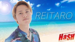 REITARO(HaSH)